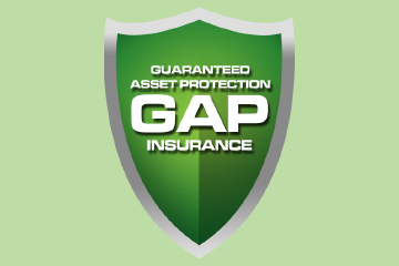 Guaranteed Asset Protection