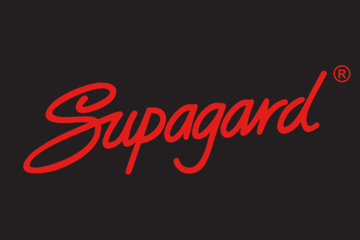 Supagard Paint Protection