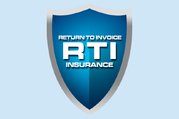 Return To Invoice