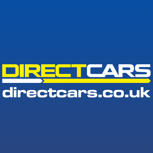 sc 1 st  Direct Cars & Used Cars for sale - Direct Cars Sheffield Car Supermarket